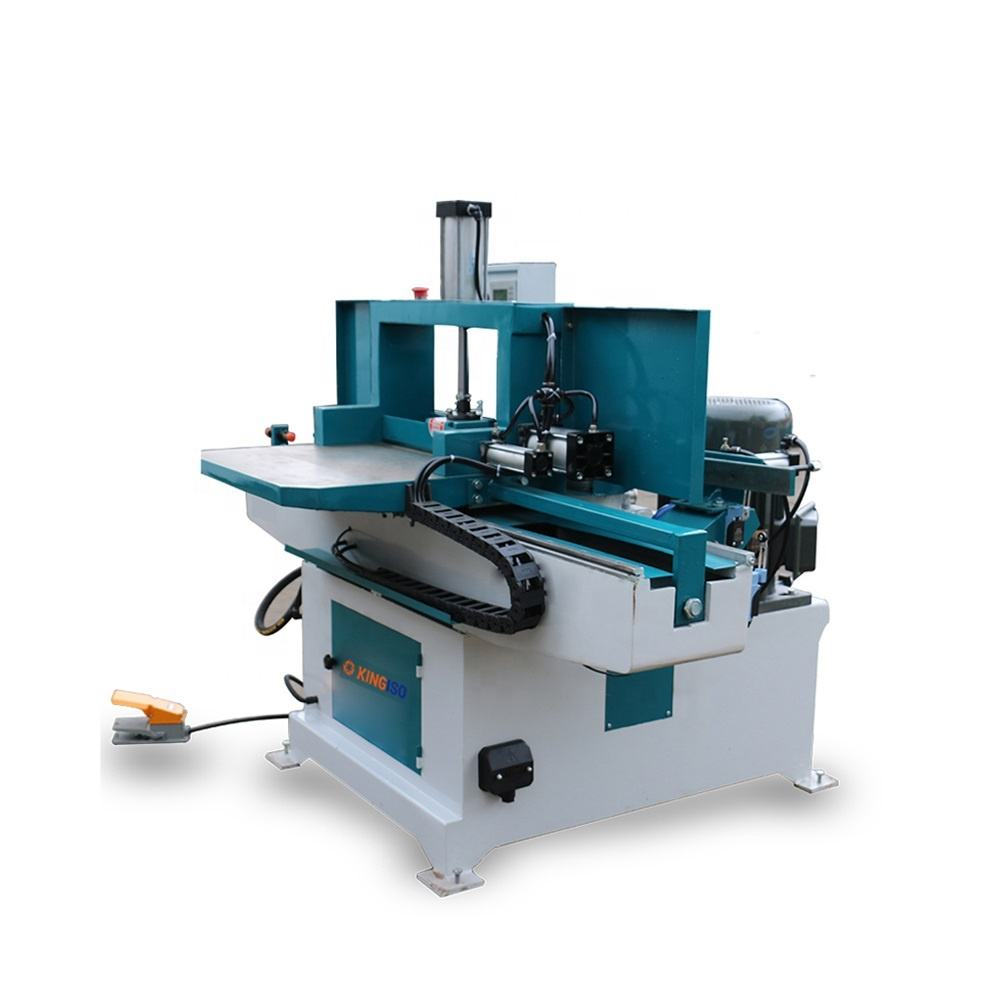 MX3515B automatic finger joint machine for sale