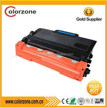 Compatible Brother TN850 TN-850 for brother toner cartridges MFC-8540DN MFC-8535DN MFC-8530DN