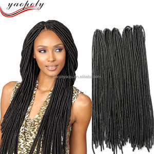 Dreadlocks extensions for sale johannesburg