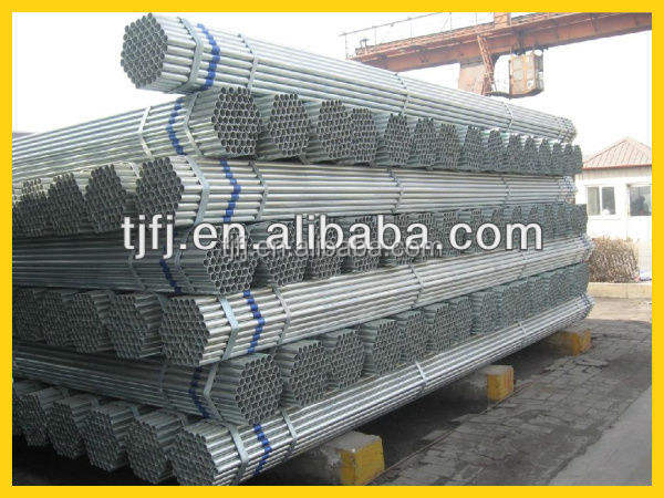 50mm gi pipe price