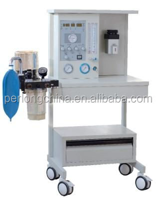 local anesthesia for dental professionals JINLING-01-1