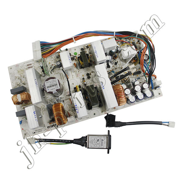 Q1251-69312 DJ 5100/5500 Per Power Supply Board Unità Q1251-60314
