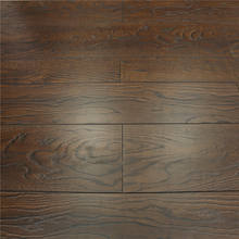 11mm patent unilin click laminate wood flooring waterproof