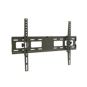 led tv wall mount bracket tv mount swivel stand wholesale flexible and movable tv stand adjustable lcd pdp stand support bracket