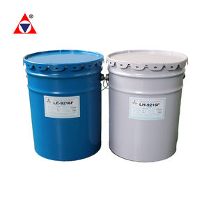 reliable casting epoxy resin suppliers good epoxy properties bisphenol a epoxy for electrical insulating