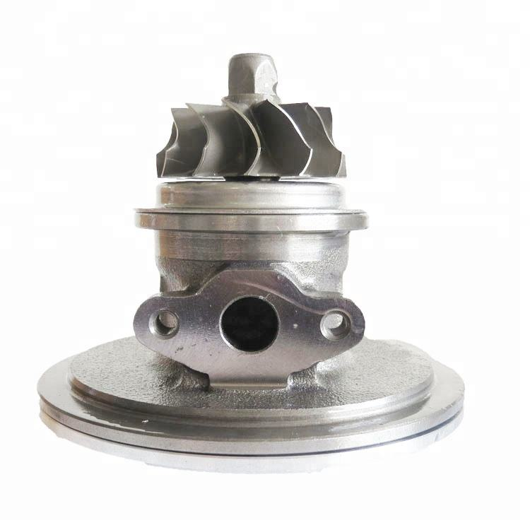 000L27 High Quality Turbocharger Cartridge KKK Turbo K04 53049880001 Fit for for Ford