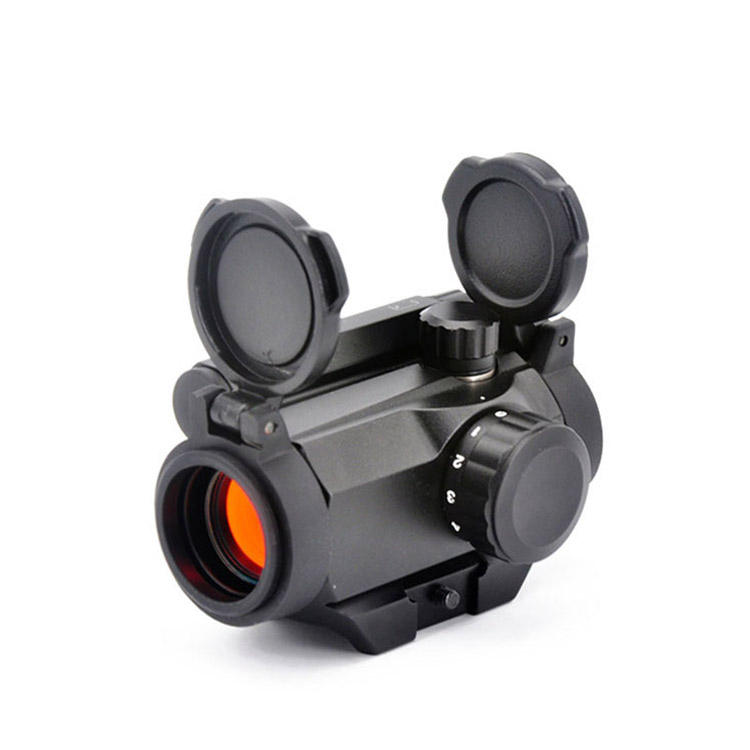 RS2045 OEM Reflex 1*22 scope 3MOA red dot sight