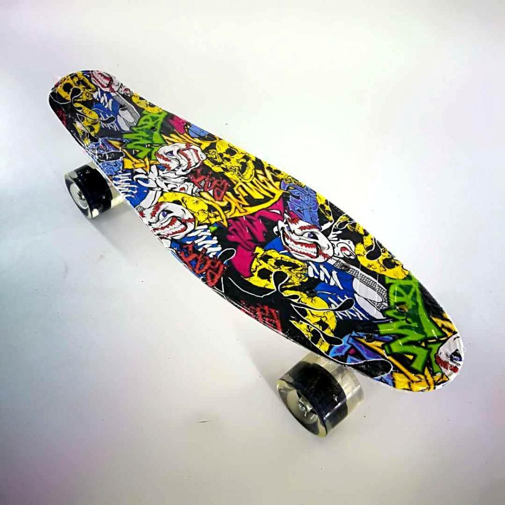 Картинки для скейтборд