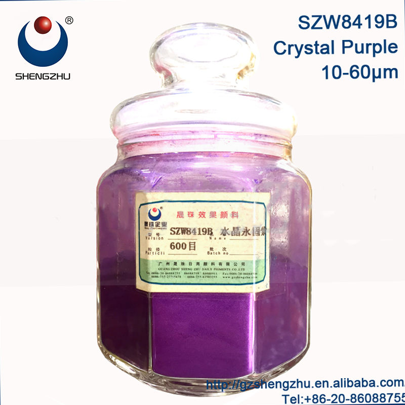soap dye,epoxy resin dye colorful mica pearl pigment powder,purple/red/blue/green