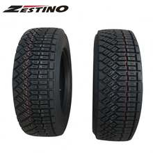 Zestino 185/65R14 wrc rally gravel tires r14