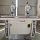 Semi-auto Two Head Door&Cabinet Hole Drilling Machine Hinge Drilling Machine Hinge Boring Machine