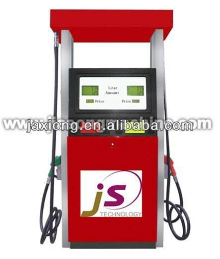 js-c benzinepomp/<span class=keywords><strong>tankstation</strong></span> apparatuur/gas dispenser