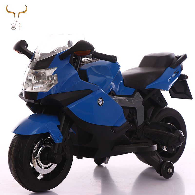 2019 cheap children kids electric motorcycle in hebei/ mini kids electric motorcycle kids toy to drive/ kids electric motorbike