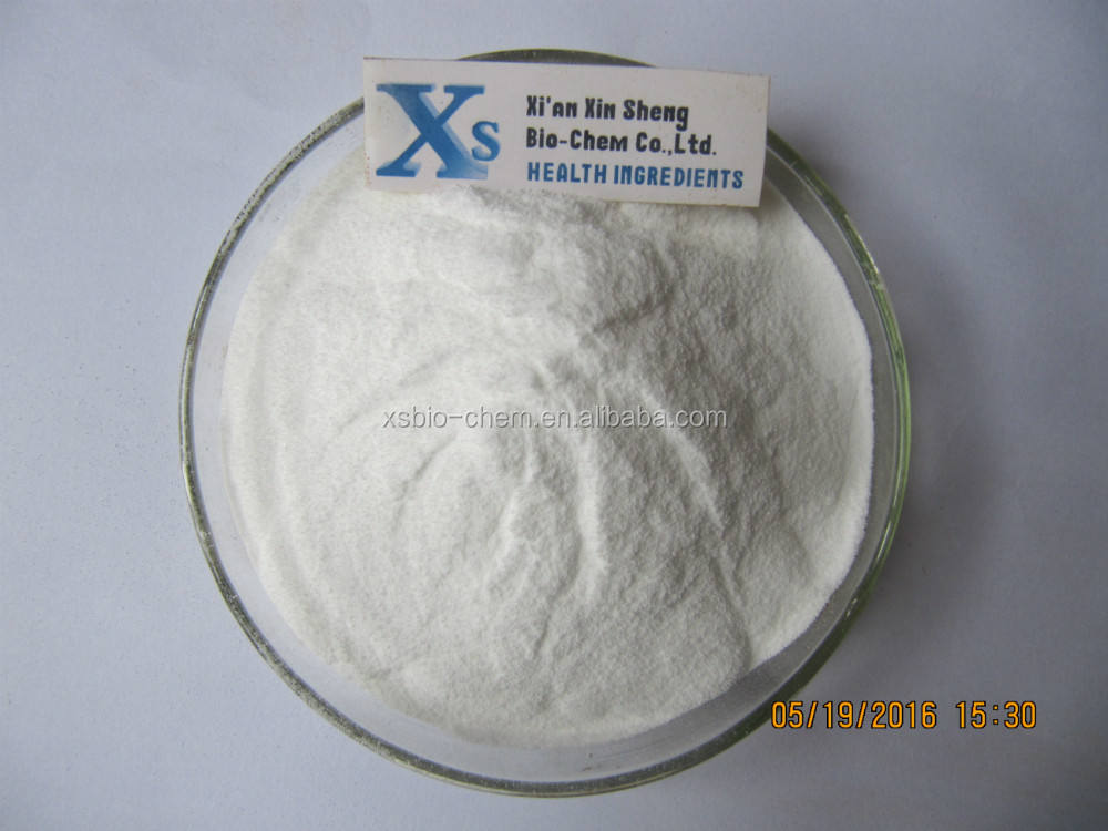 L-Glutamine/L-GlutaMic acid 99% Фармацевтического Класса/Пищевая добавка