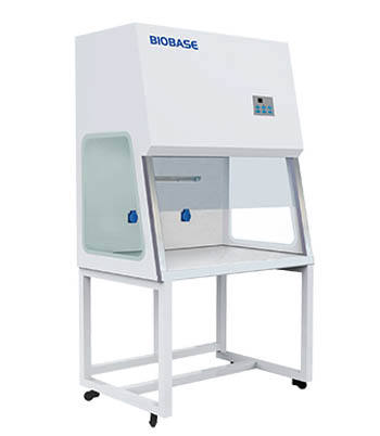 BIOBASE Laminar Flow PCR Cabinet Clean Bench
