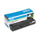 Asta Compatible Toner Cartridge MLT-D104S d104s for samsung toner ml 1660