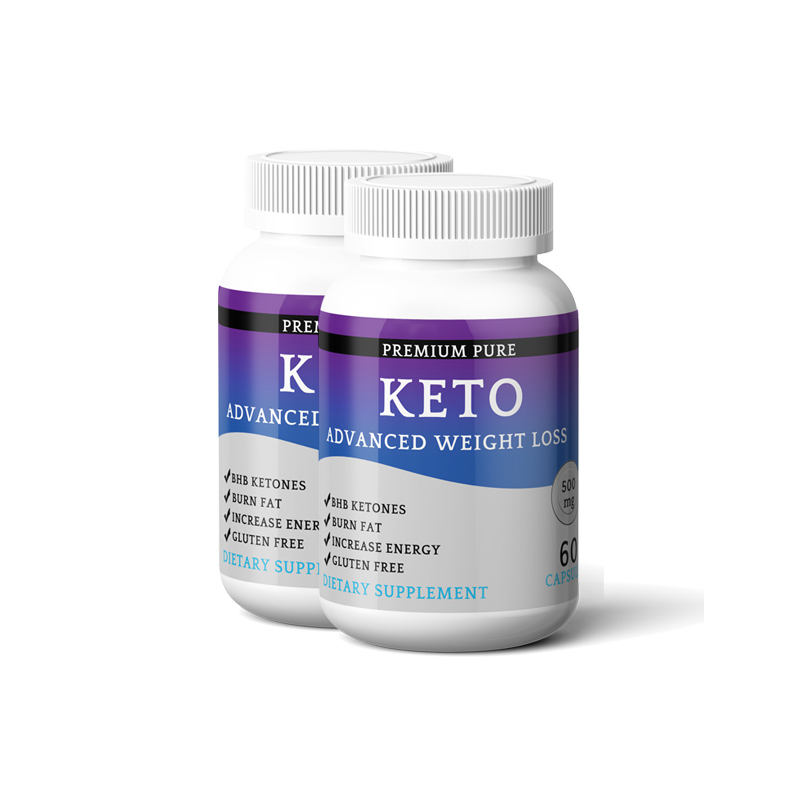 KETOFOOD для быстрого похудения в Херсоне