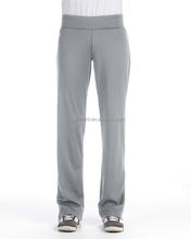 Russell Athletic Women's Tech Fleece Mid Rise Loose Fit Pant