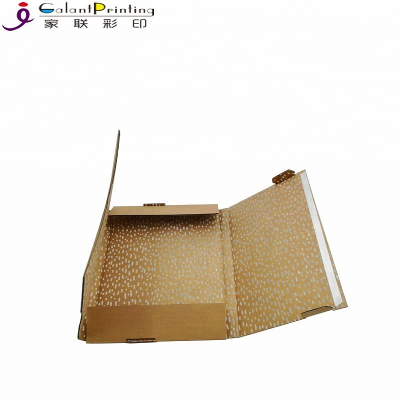 A4 A5 Large Letter Rigid Book Strong Expanding Card Cardboard Envelopes Mailers