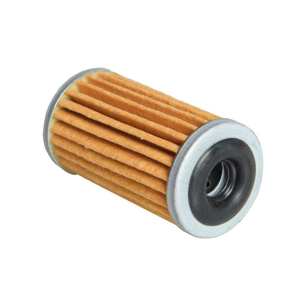 Transmission Oil Filter for Nissan 31726-3JX0A 31726-28X0A
