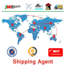 Taobao buying agent freight china post brazil/columbia/argentina door to door shipping service logistics model