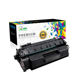 CHENXI Premium toner 80A 05A Toner cartridge compatible for hp m401 m425