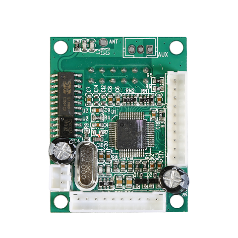 vire 01f v3.0 usb sd fm mp3 decoder board china manufacturer