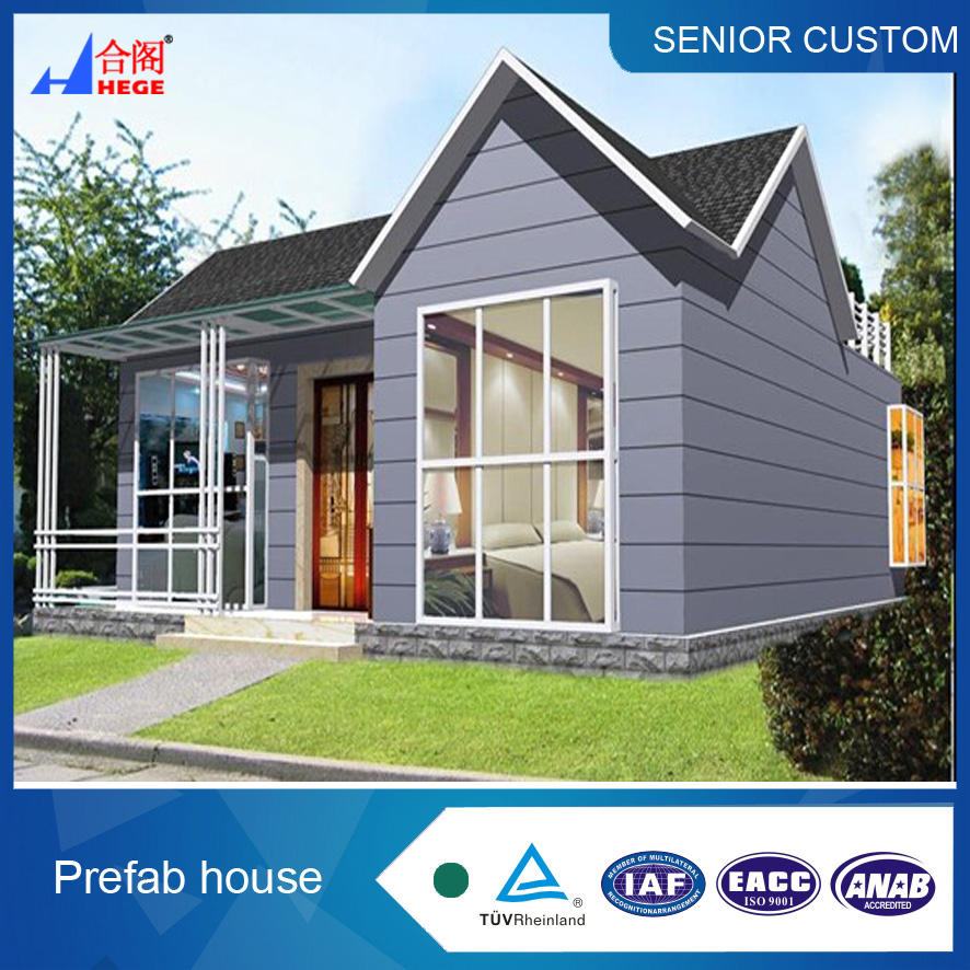 Shop Cabin House Low Cost Porta Cabin Cheap Prefab Modular Homes For Sale Fire Resistant Prefabricated Houses For Sale