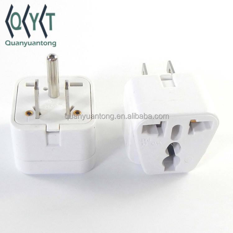 WDI-5 Gew Reizen In Japan Ons Taiwan Thailand Canada Dubbele <span class=keywords><strong>Outlet</strong></span> Us Standaard Plug Adapter Oem Odm