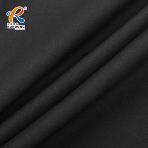 TC 65 polyester 35 cotton 21*21 108*58 drill fabric