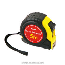 High Quality flexible rule Steal Tape Measure