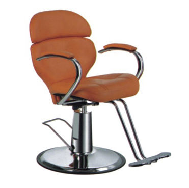 hair salon furniture / styling chair salon furniture / furniture for hairdressing salons
