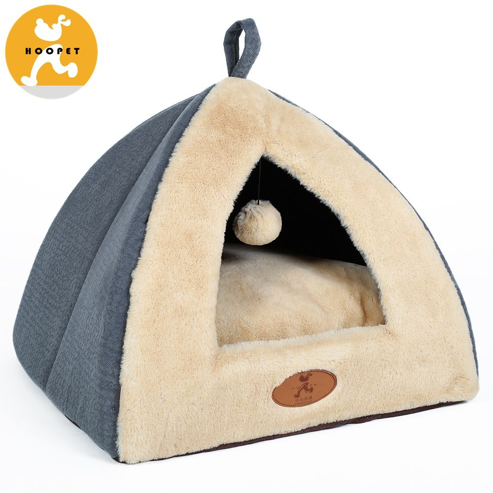 dog beds uk car pet beds for dogs tent shape bed
