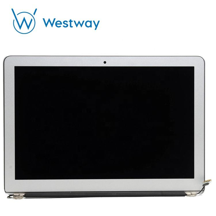 Para Macbook Air A1466 Led Substituição Da Tela, Lcd Assembléia Tela Para Macbook Air A1466