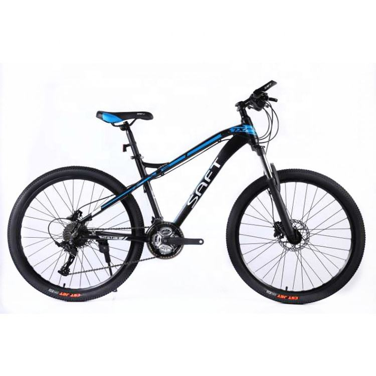 customized bicycles mountain bike 29 inch to 26inch/aluminum frame biciletas mountain bike 21 speeds/best supplier mountain bike