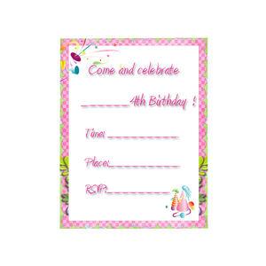 مصادر شركات تصنيع بطاقات دعوة عيد ميلاد الاطفال وبطاقات دعوة عيد ميلاد الاطفال في Alibaba Com