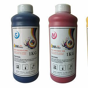 wholesale dx4 dx5 dx7 print head digital printer eco solvent ink
