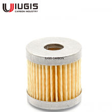 air filter 90951800000 for becker vacuum pump parts