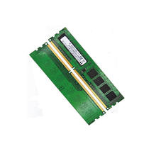 Golden Memory 8 Gb Ram Memory Ddr3 1600 Mhz