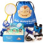 Kids Camping Gear - Explorer Kit | Outdoor Exploration Set for Boys & Girls Nature Exploring for Adventure kid