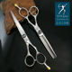 Professional Tools Super Cut Barber Scissors Professional Hair Tools Super Cut Barber Scissors