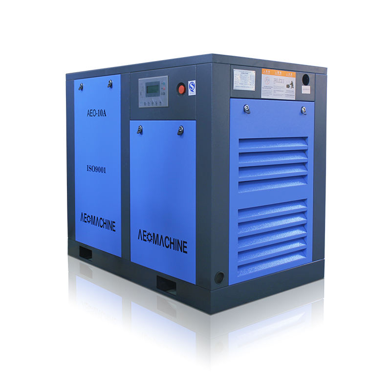 Ce [ 7 5kw Compressor ] Compressor 7 5kw Cheap Industrial Rotary Screw Air Compressor