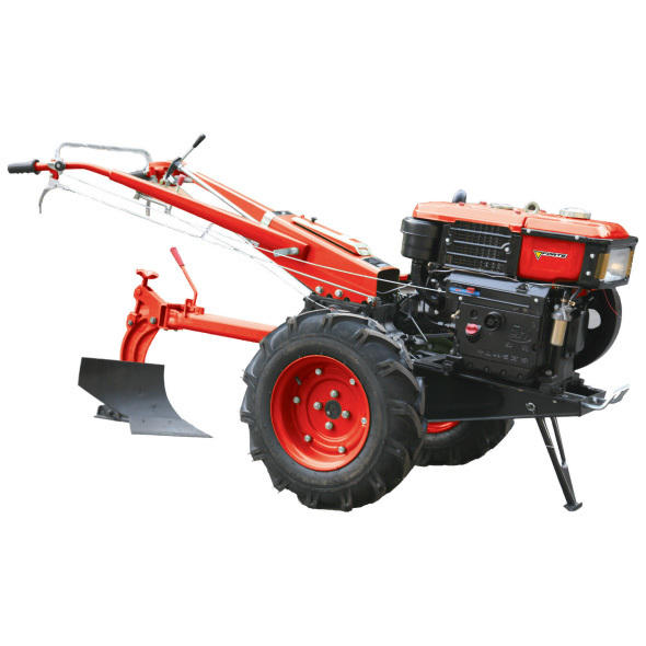 competitive price 8hp walking tractor
