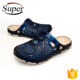 Water Walking Shoes Slipper Sandals for man and woman
