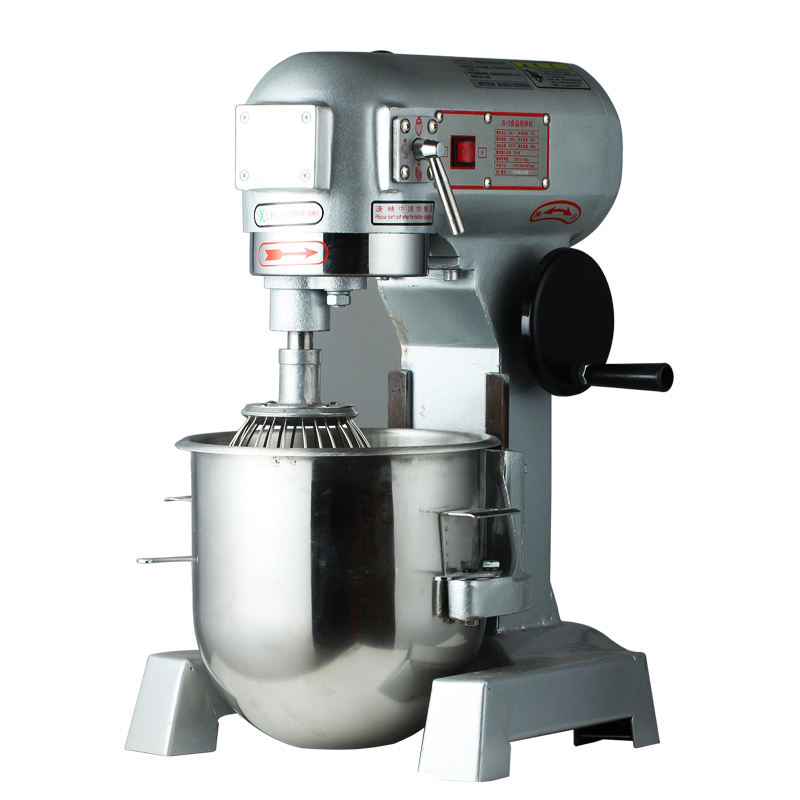 190716M Commercial Electric Blender Mixer Machine For Milk Shake,Egg,Dough For Home Use