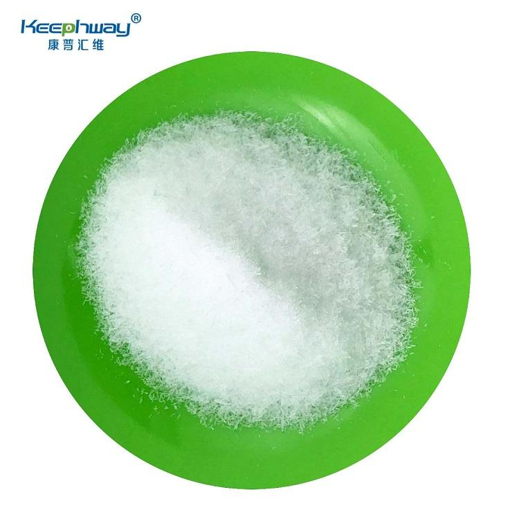 High Quality Urea white powder for SCR systemchinese suppliers