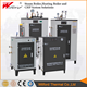 for Industrial Steam Generator Electric Boiler Price Electric Boilers 9KW 18KW 36kw 54kw Mini Steam Generator