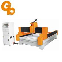 3D Granite Marble Stone Engraving Carving Machine