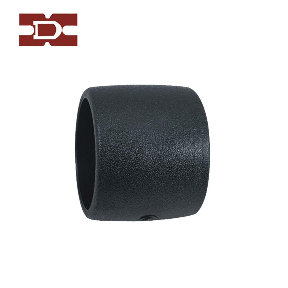 Pipe Coupling Socket Joint Equal Coupling