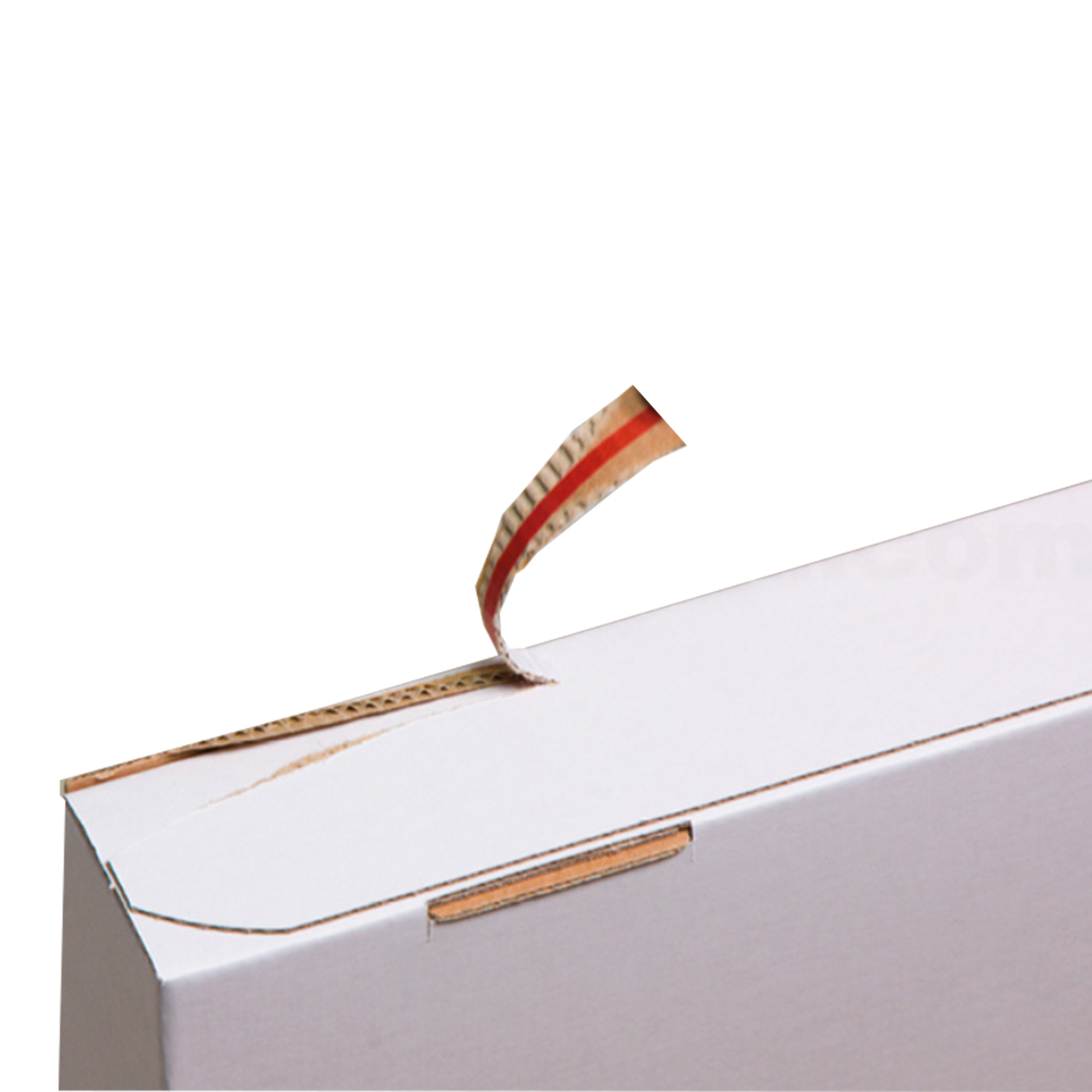 Easy Seal Side Loader Corrugated Boxes